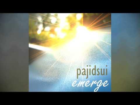 [Progressive House] - Pajidsui (Cylinx) - Emerge