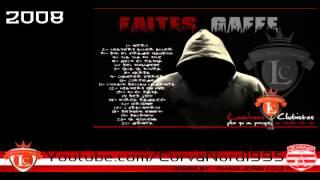 14 - Beb Jdid Zadmin / Album Faite Gaffe