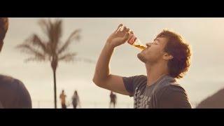 Coca-Cola ve Damağında Kalan Tat. #TadınıÇıkar