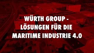 Laser Entfernungsmesser Würth : Adolf würth gmbh co kg