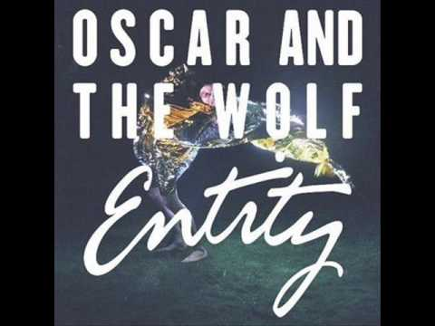 oscar-and-the-wolf-strange-entity-teen-wolf-s5ep5-soulful-contents