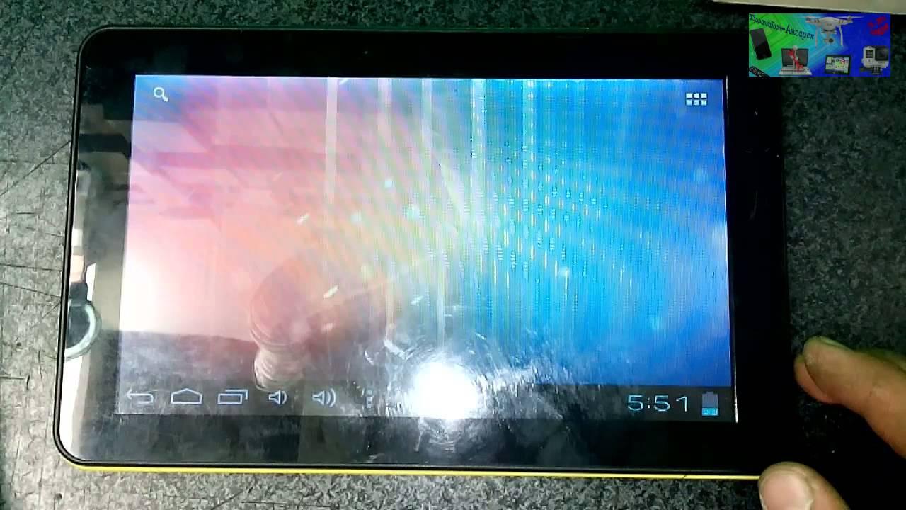 Выгодная цена на планшет samsung galaxy tab 3 lite 7. 0