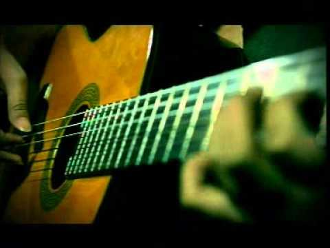 Kyaa Nazakat Hai - From the Album Nazakat