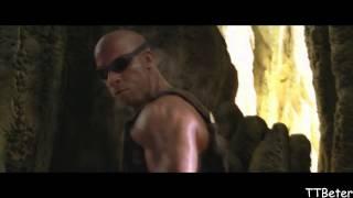 Riddick 2 - The Chronicles Of Riddick (2004)
