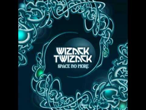 Jaia - Mad Processor Inside (Wizack Twizack Remix)