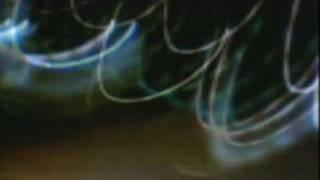 Consecration - Somna