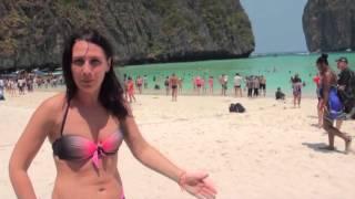 видео Отдых в Таиланде