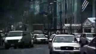 Баста - Prukha Урбан (Саундтрек к фильму «Prukha»)