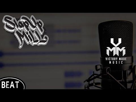 (FREE) Deep Success Rap Beat / Kompetition 91BPM