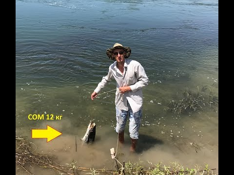 рыбалка на орловских озерах казахстан