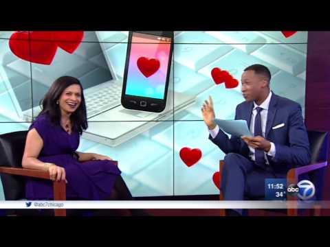 Chicago beste online dating