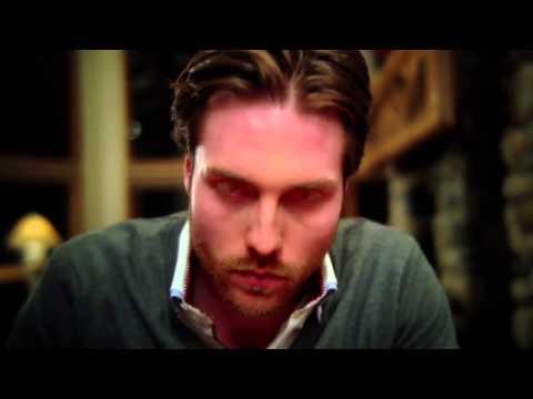 And Uneasy Lies the Mind (2015) Trailer -  Ricky Fosheim Movie