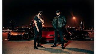 DRAKE AND  imran khan singer MAKE NEW SONG SOON