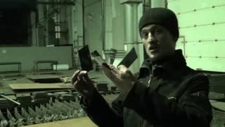 Урок 2. Подбор стекла для сварки аргоном. Видео уроки по аргоновой сварке.