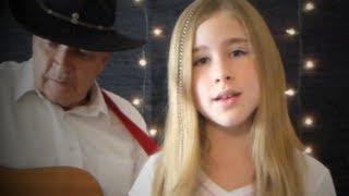 Teardrops On My Guitar - Taylor Swift by Samantha (fea. Karl)