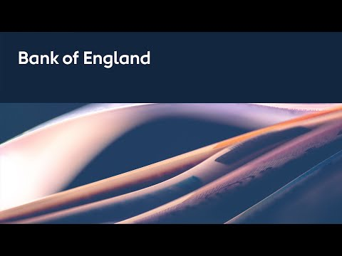 Financial Stability Report, November 2016