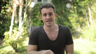 Is Passion Overrated?  From Matthew Hussey & Get The Guy