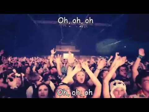 Bang my Head David Guetta ft Sia & Fetty Wap Lyrics + Sub Español Party mode activated.mp4