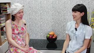 ガモン病院で2018年10月に性別適合手術(S字結腸開腹法)を体験されたア...