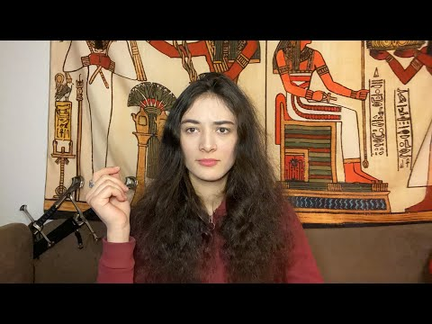 Vlog #483 - FDP fliegt aus Bürgerschaft!// Wem kann man noch Glauben schenken? ????