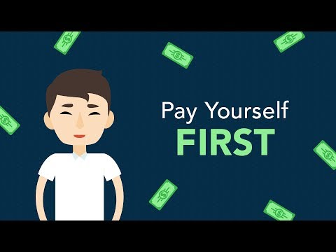 Become a Money Saving Expert | Brian Tracy