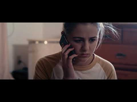 Loophole - Trailer