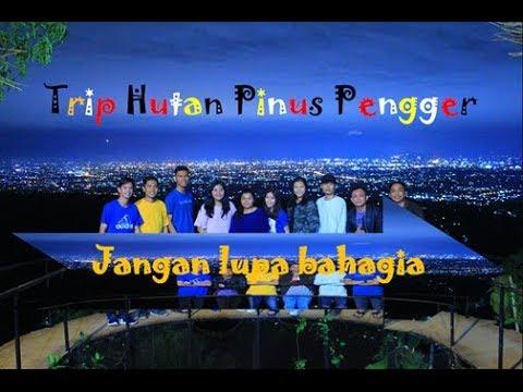 hutan-pinus-pengger-yogyakarta-#tripkepinus