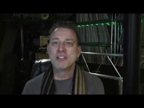 Mobile DJ Equipment Prices - Why Are They Getting Higher?