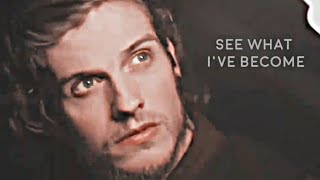 » Lorenzo De' Medici  See What I've Become...
