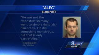 Sons Mur Parents Charged – Michaeltaborsky