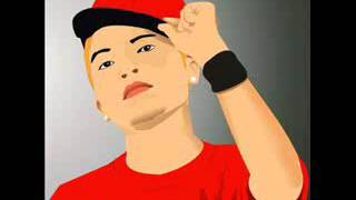 Lil B Jay   Ning Nang Ning Keung.... :D