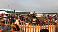 Portland Pirate Festival 2011