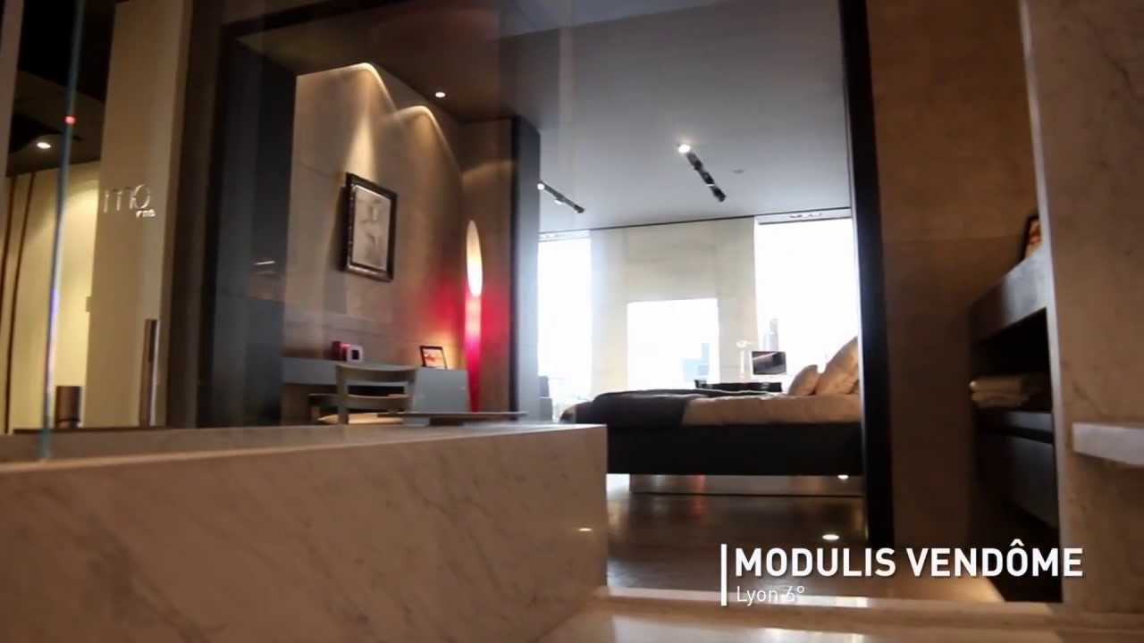 modulis vend me finaliste lyon shop design 2013 youtube. Black Bedroom Furniture Sets. Home Design Ideas