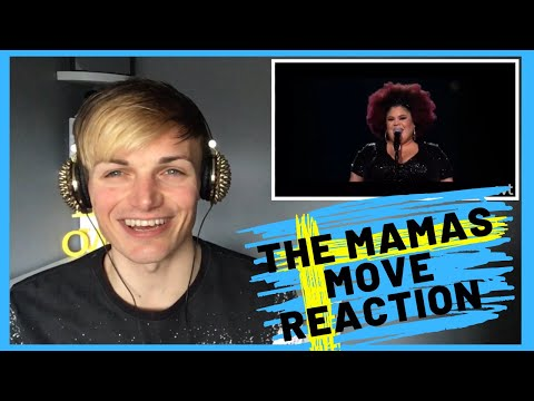lukeovision-//-the-mamas---move-//-sweden-reaction