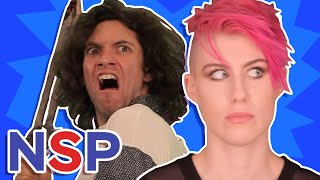 Dragon Slayer - NSP Thumbnail