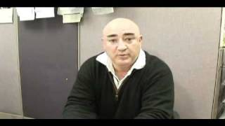 SafeTech Alarm Systems Video Success Stories: Canada Business Plan