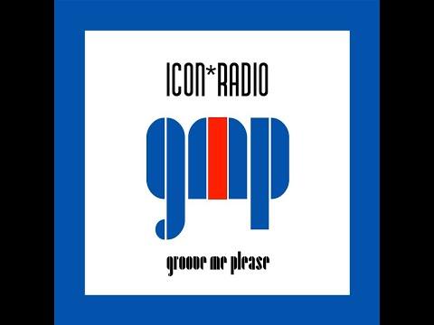 Icon* Radio Groove me please.