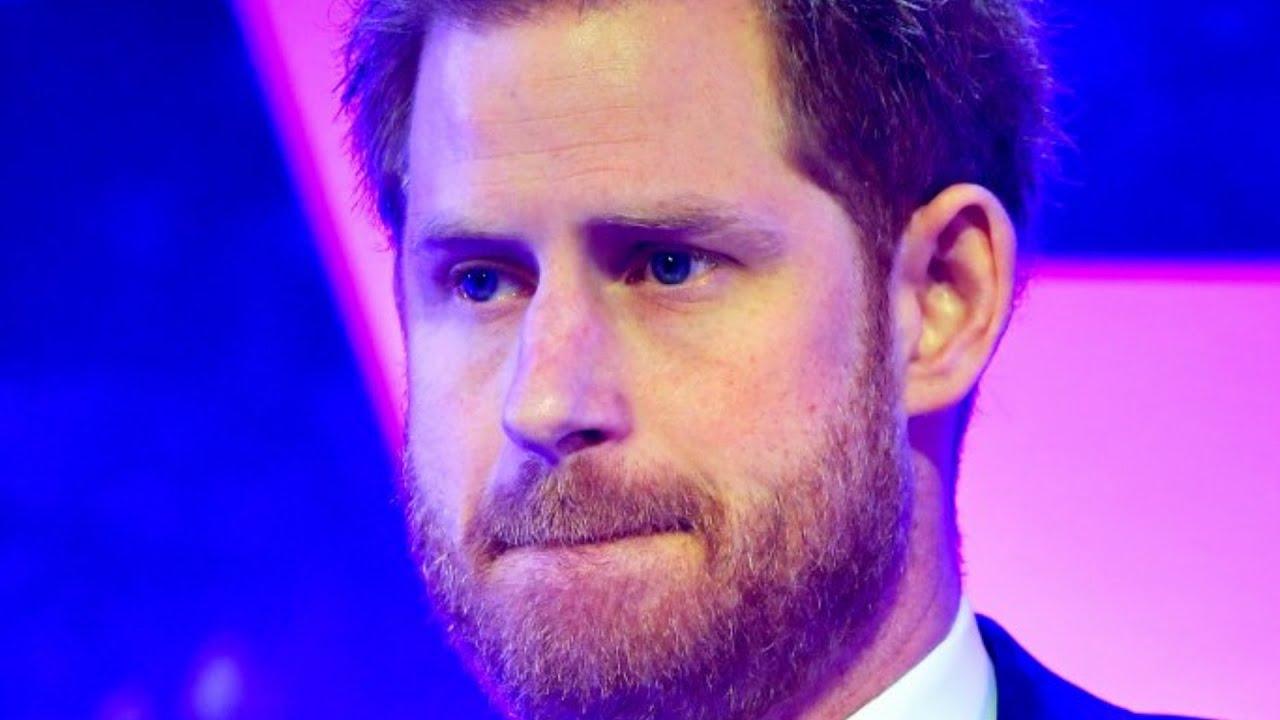 Ситуации во кои членовите на кралското семејство го изгубија темпераментот