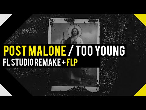 Too Young Ukulele Chords Post Malone Khmer Chords