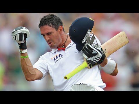 From the Vault: KP's Ashes annihilation