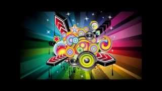 Techno 2012 Hands Up & Dance Mix (Virtual DJ) #007