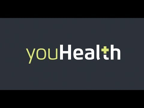 youHealth, libérate del estrés y mejora tu salud