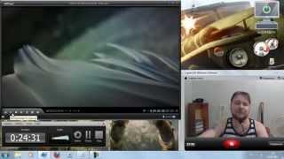 Танки Онлайн 2.0 проект-ТРАНСФОРМЕРЫ(видеоблог)