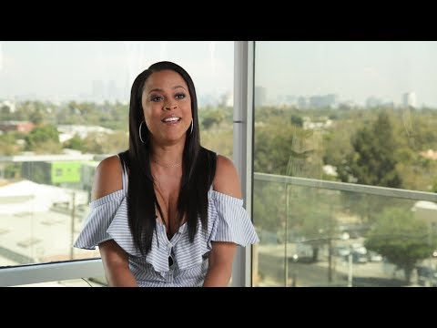 How Shaunie O'Neal Really Feels About Jackie Christie