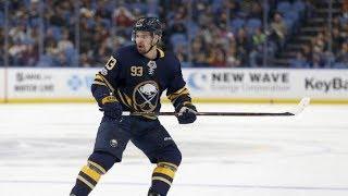 """Антипин вернулся из НХЛ в """"Металлург""""! Реакция американцев!"""