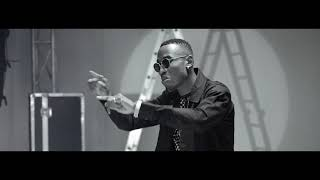 Mr 2Kay - Pray For Me (Official Video)