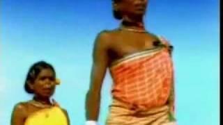 AR RAHMAN - VANDE MATHARAM AFRICAN -KENYA - EXECUTIVEBACHELORS.COM