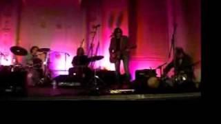 Drum Freaks-Wroclaw 2010
