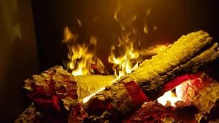Dimplex gosford opti myst electric fire