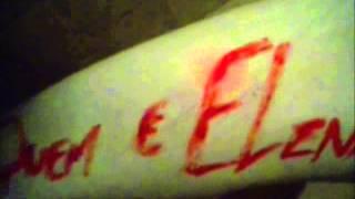 Quem é Elena?